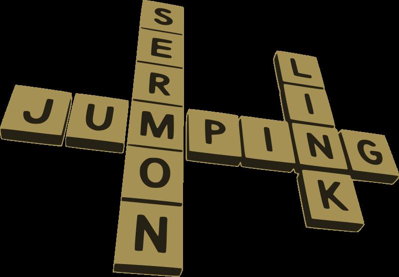 Game clipart game scrabble. Crossword letter tiles medium