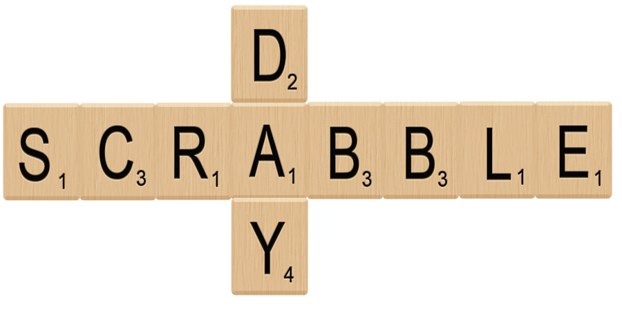 collection of high. Game clipart game scrabble