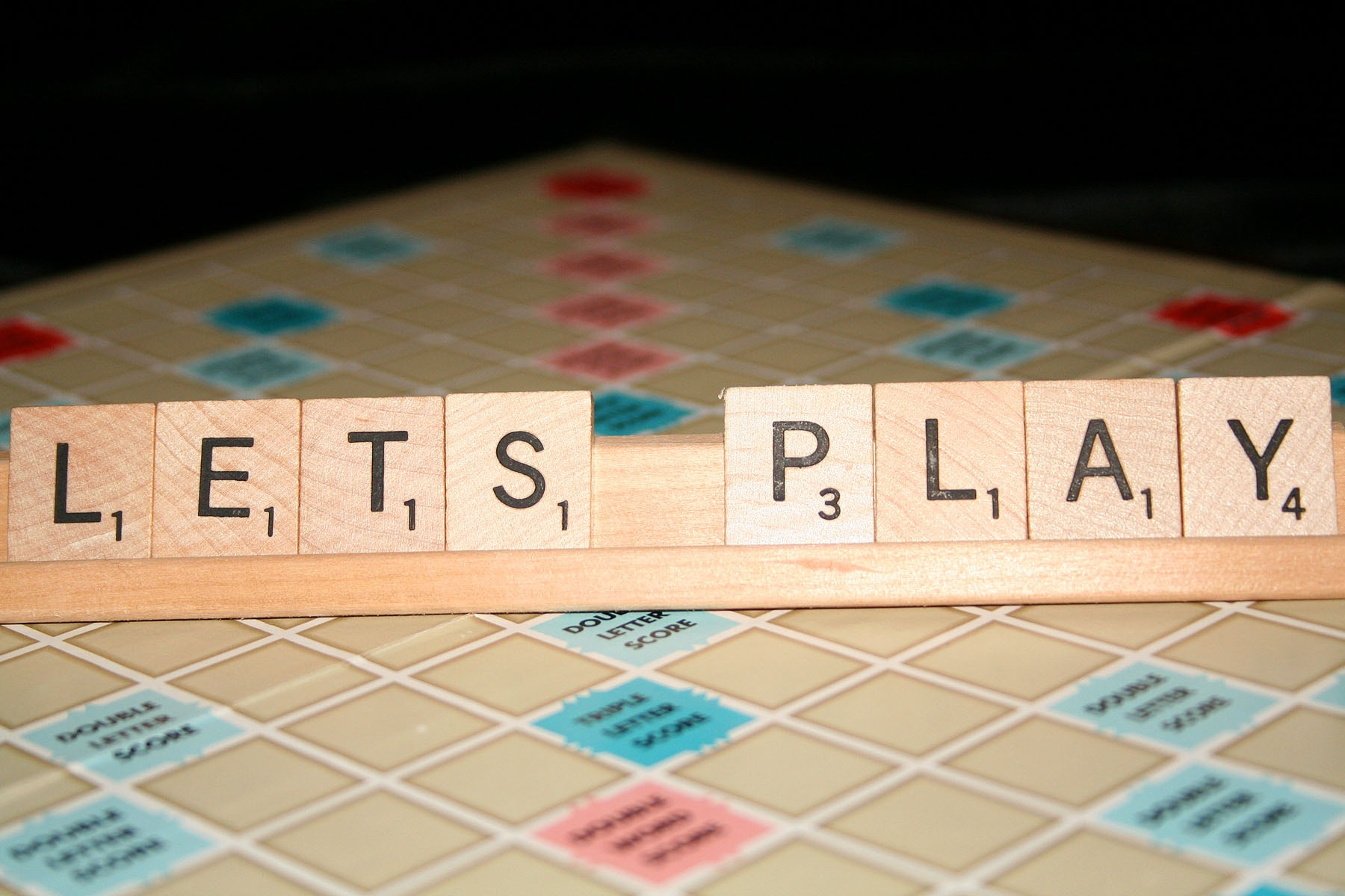 Game clipart game scrabble. Free words cliparts download