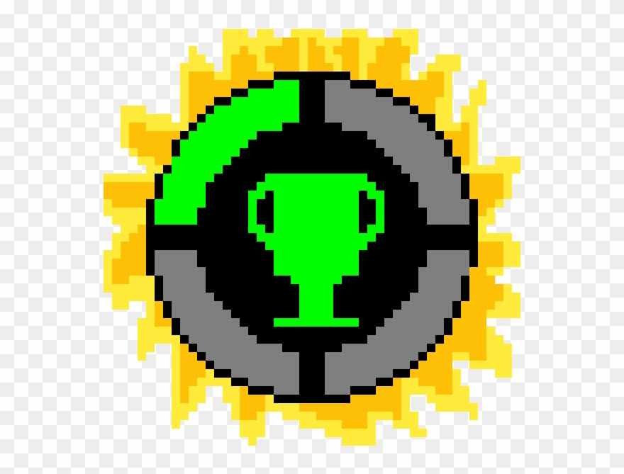 Game clipart game theory. Download hd png x