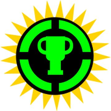 Png free transparent images. Game clipart game theory