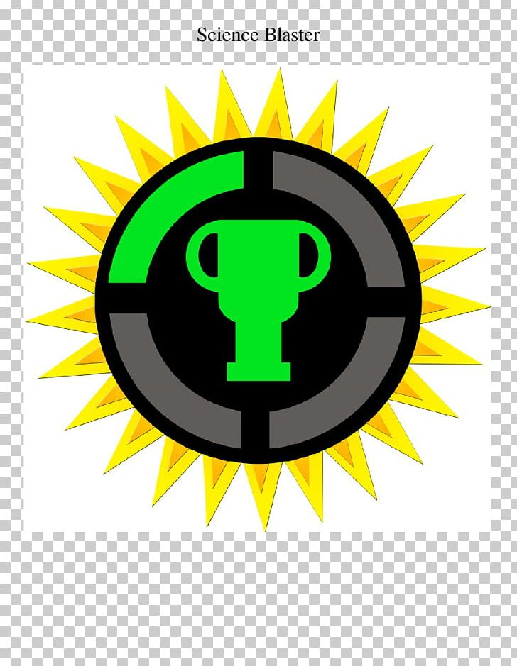 The theorists video png. Game clipart game theory