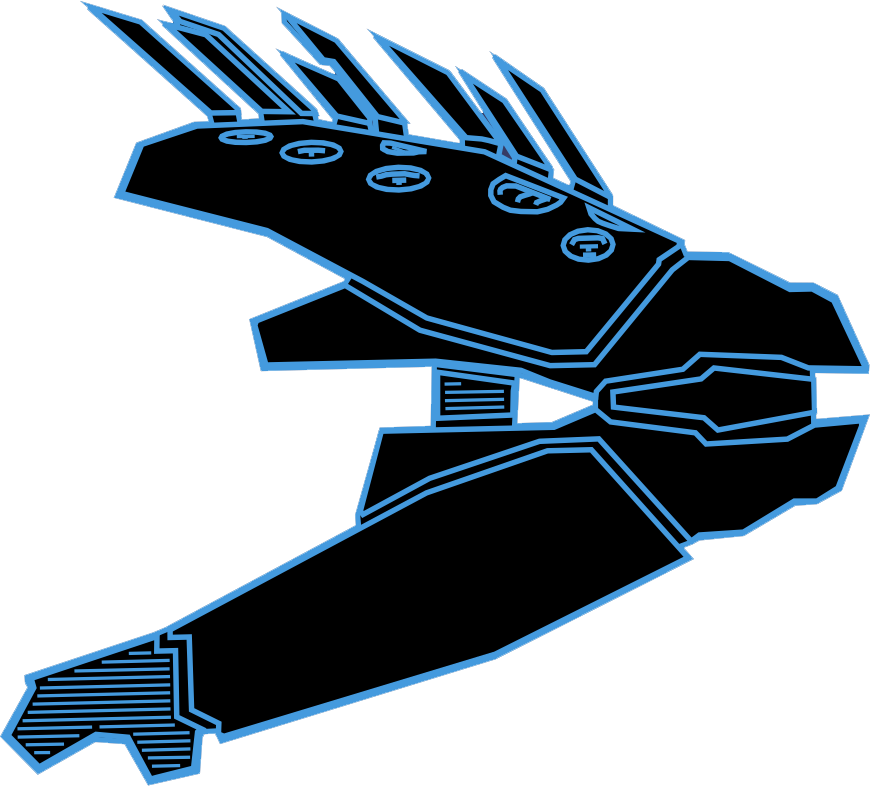 Game clipart halo. Image needler png nation