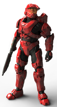 I want to help. Game clipart halo