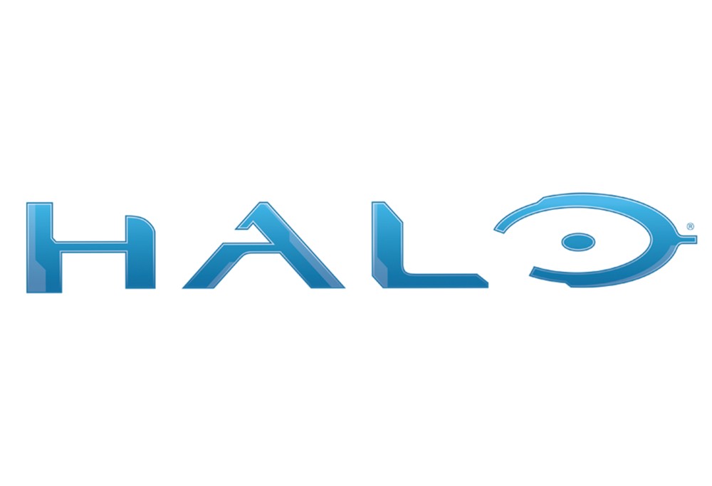 Tboxagency com halopng. Game clipart halo