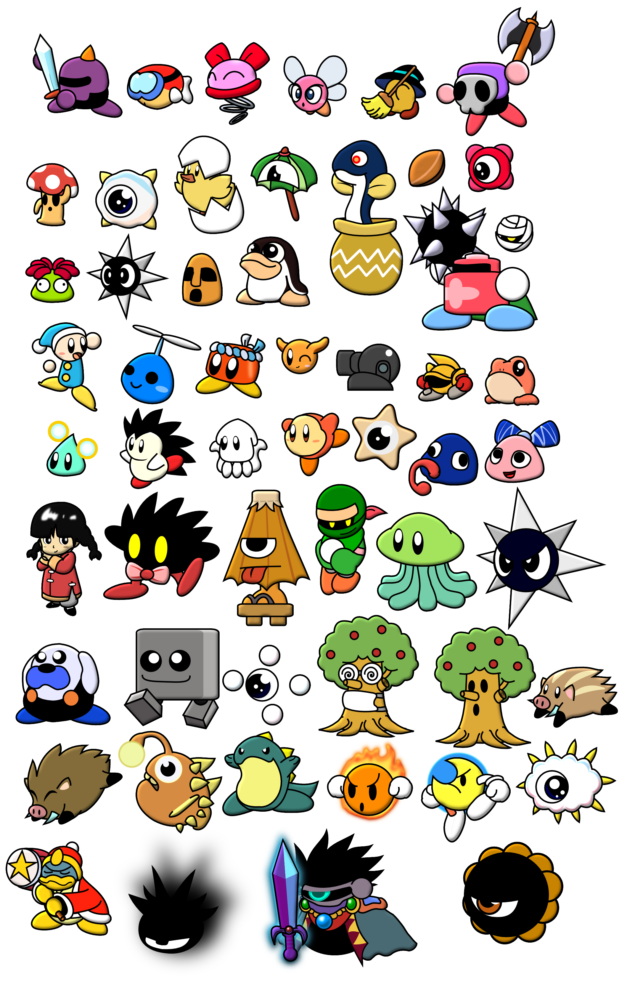 Game clipart lets play. All of these giant