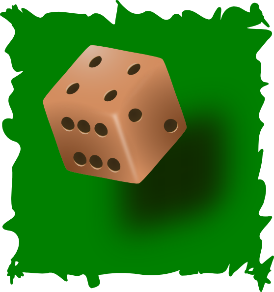 Game clipart ludo. Dice clip art at