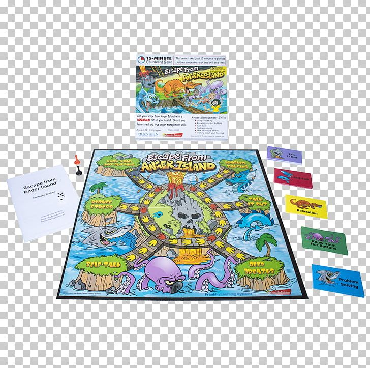 Anger learning play png. Game clipart management game