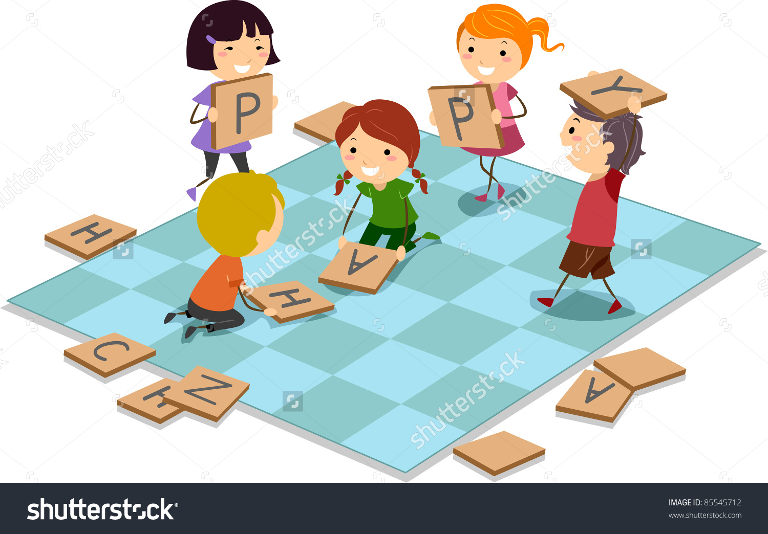 Game clipart management game. Free download