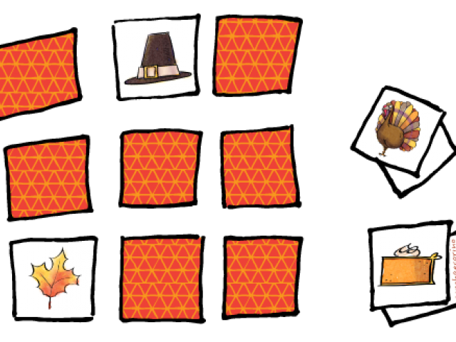Game clipart memory game. Cliparts x carwad net