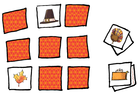 Game clipart memory game. Free cliparts download clip