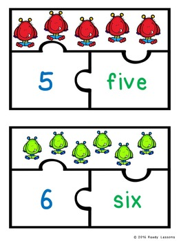 Numbers free download best. Game clipart number game
