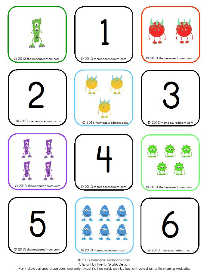 Free memory cliparts download. Game clipart number game