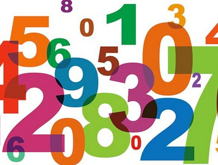 Game clipart number game. Numbers mathematics prime png