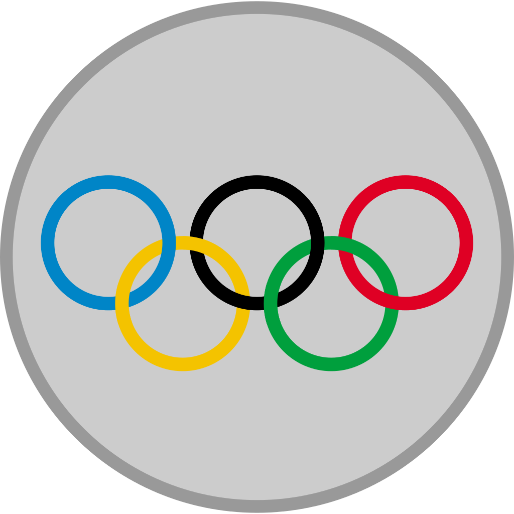 Medal backgrounds hd top. Games clipart olympic