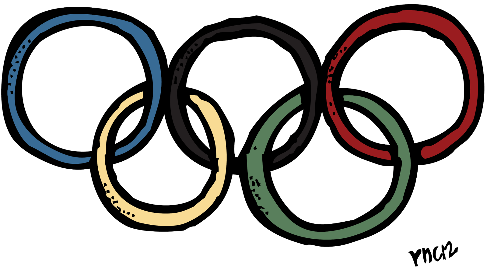 Games clipart olympic.  winter olympics summer