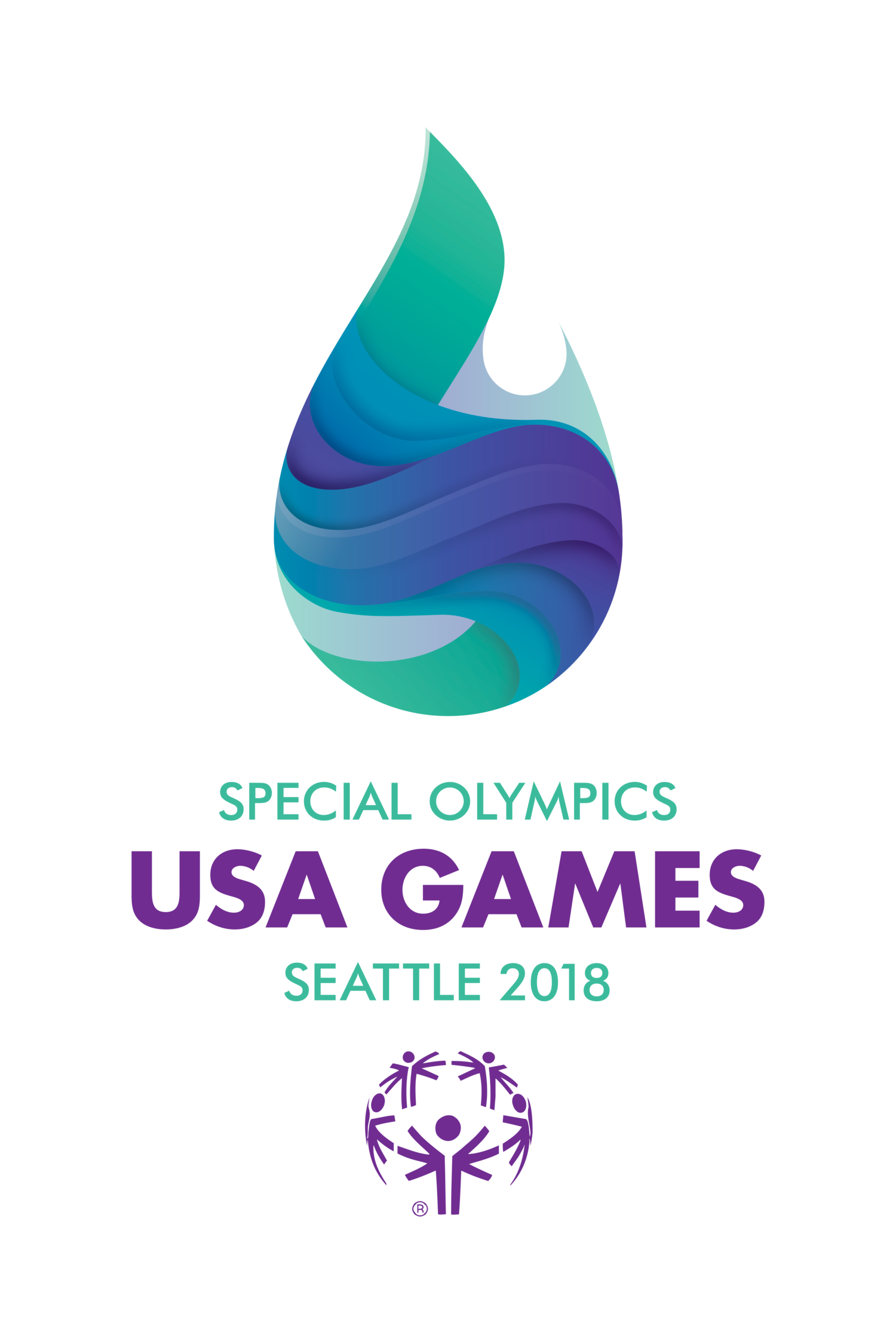 The special usa will. Game clipart olympics games