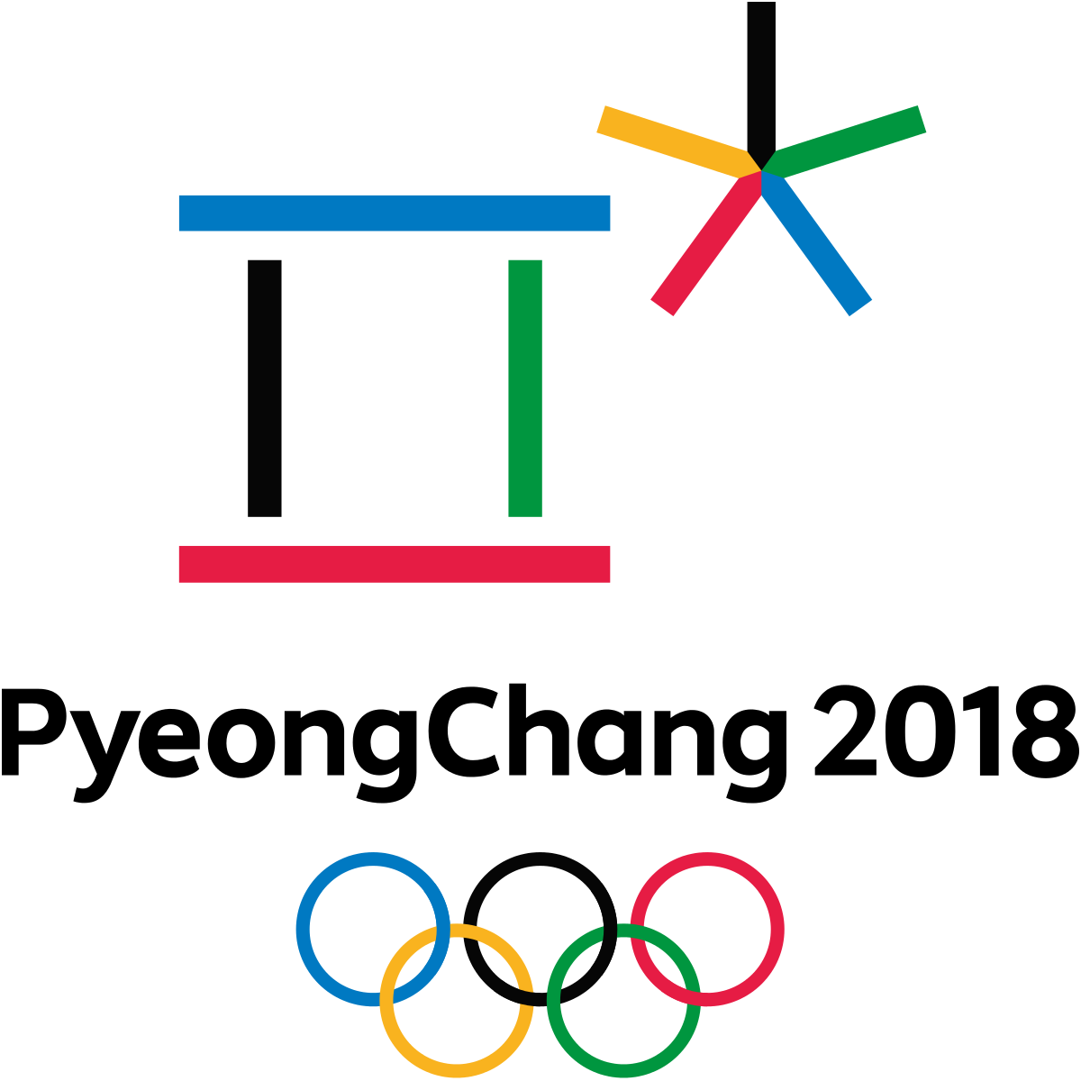 Game clipart olympics games.  winter wikipedia pinterest
