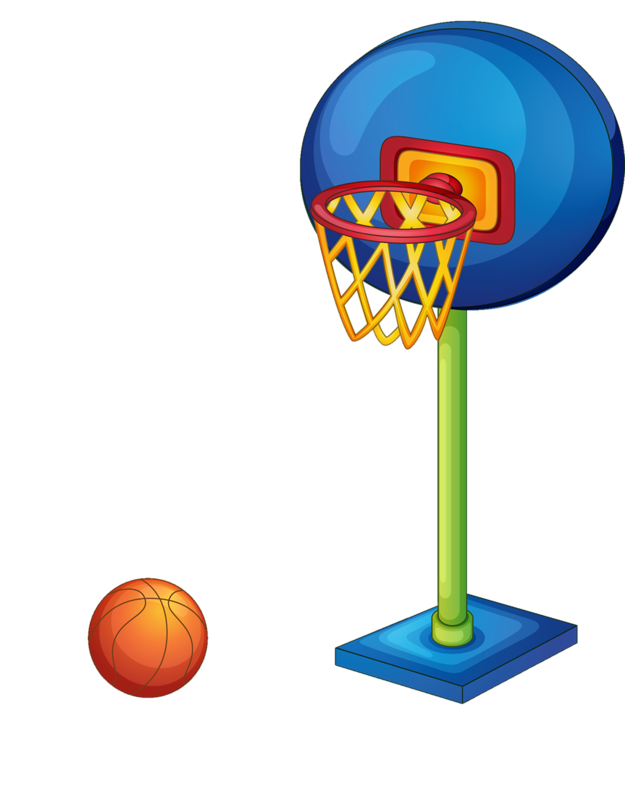 png clip art. Game clipart out door