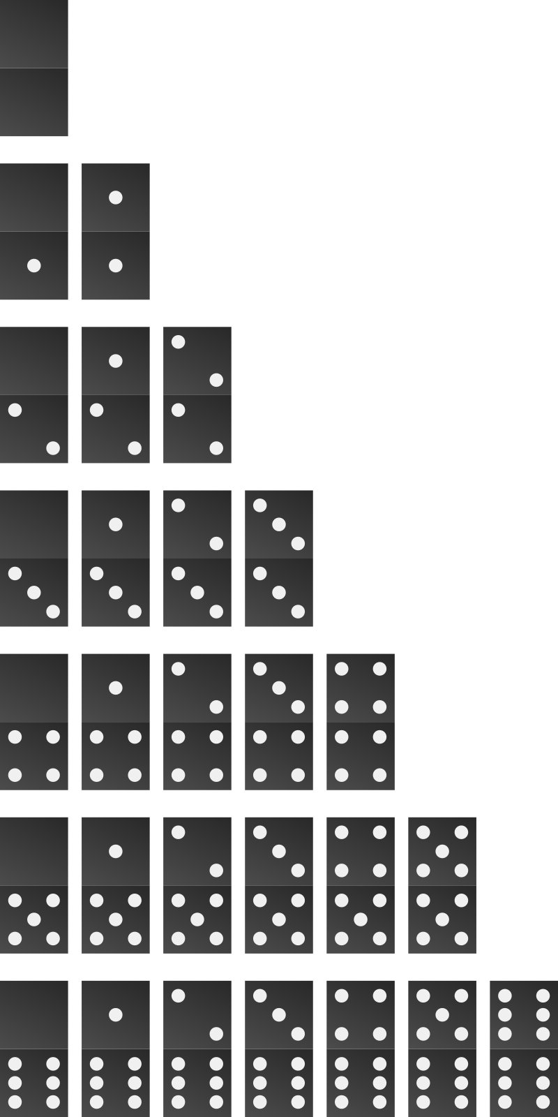 Game clipart outdoor game. Dominomatrix domino wikipedia games