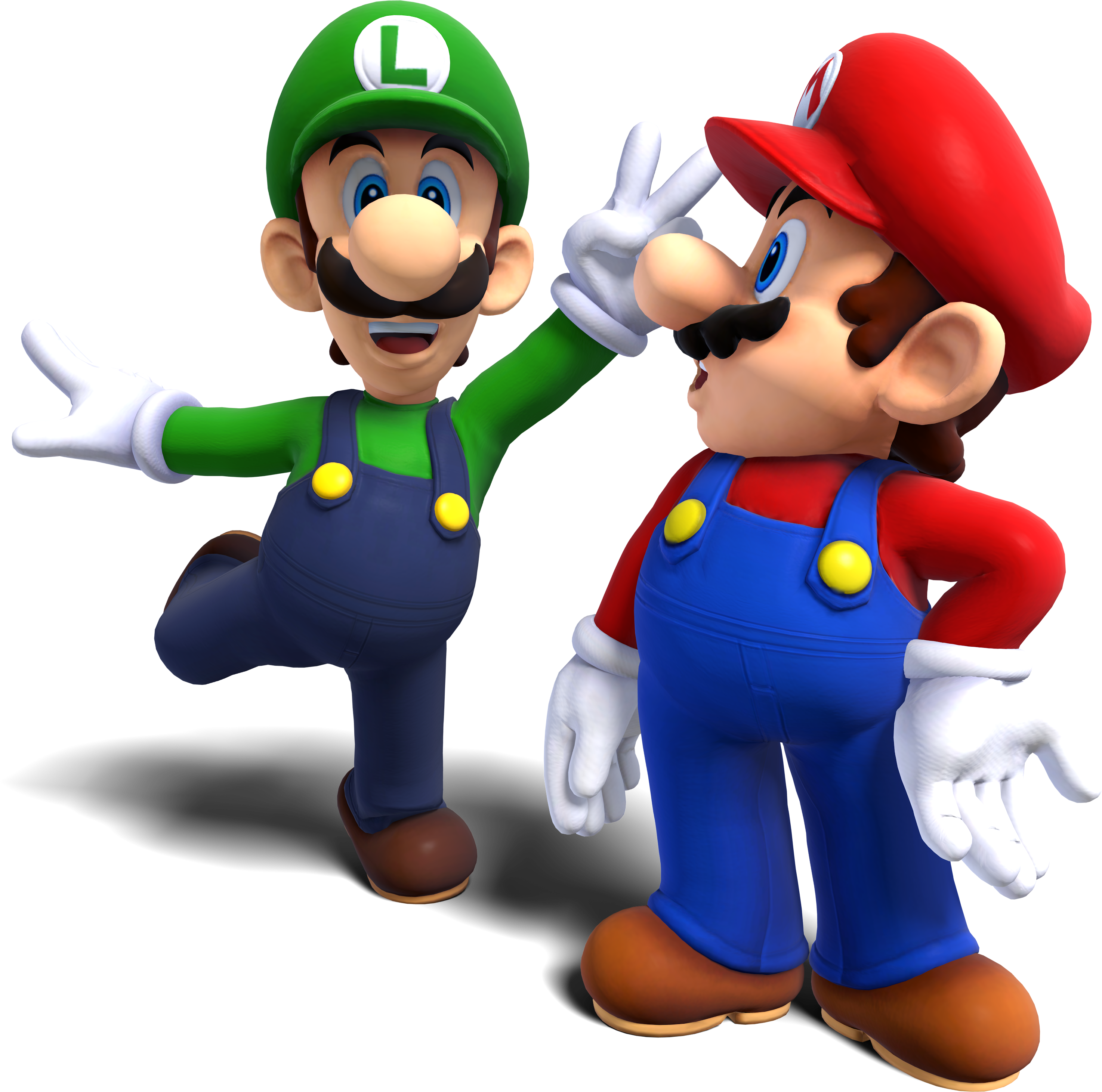 Game clipart outside game. Mario png