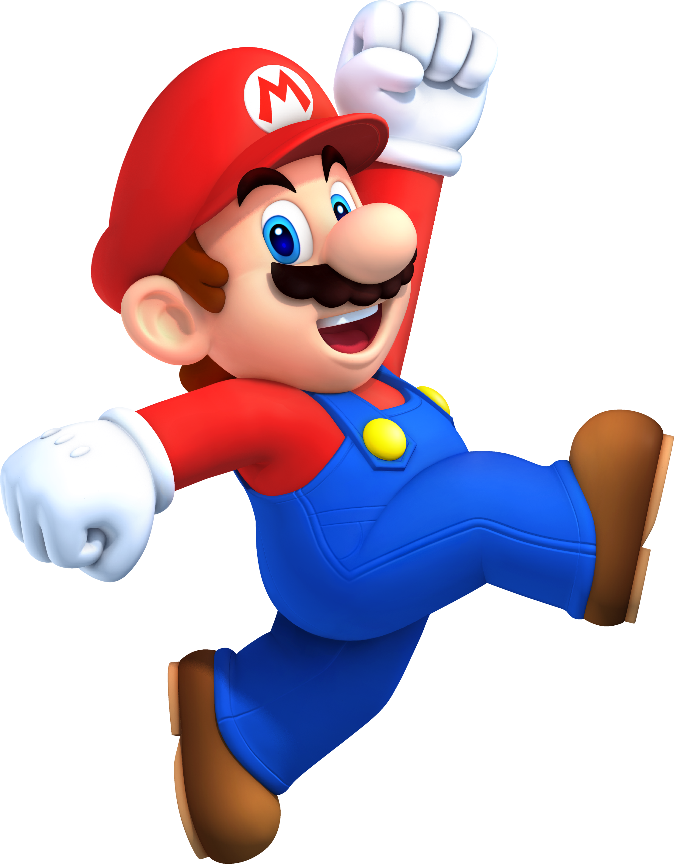 collection of mario. Game clipart party game