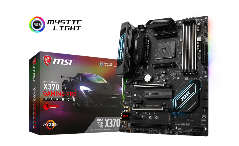 Motherboard amd master race. Game clipart pc game