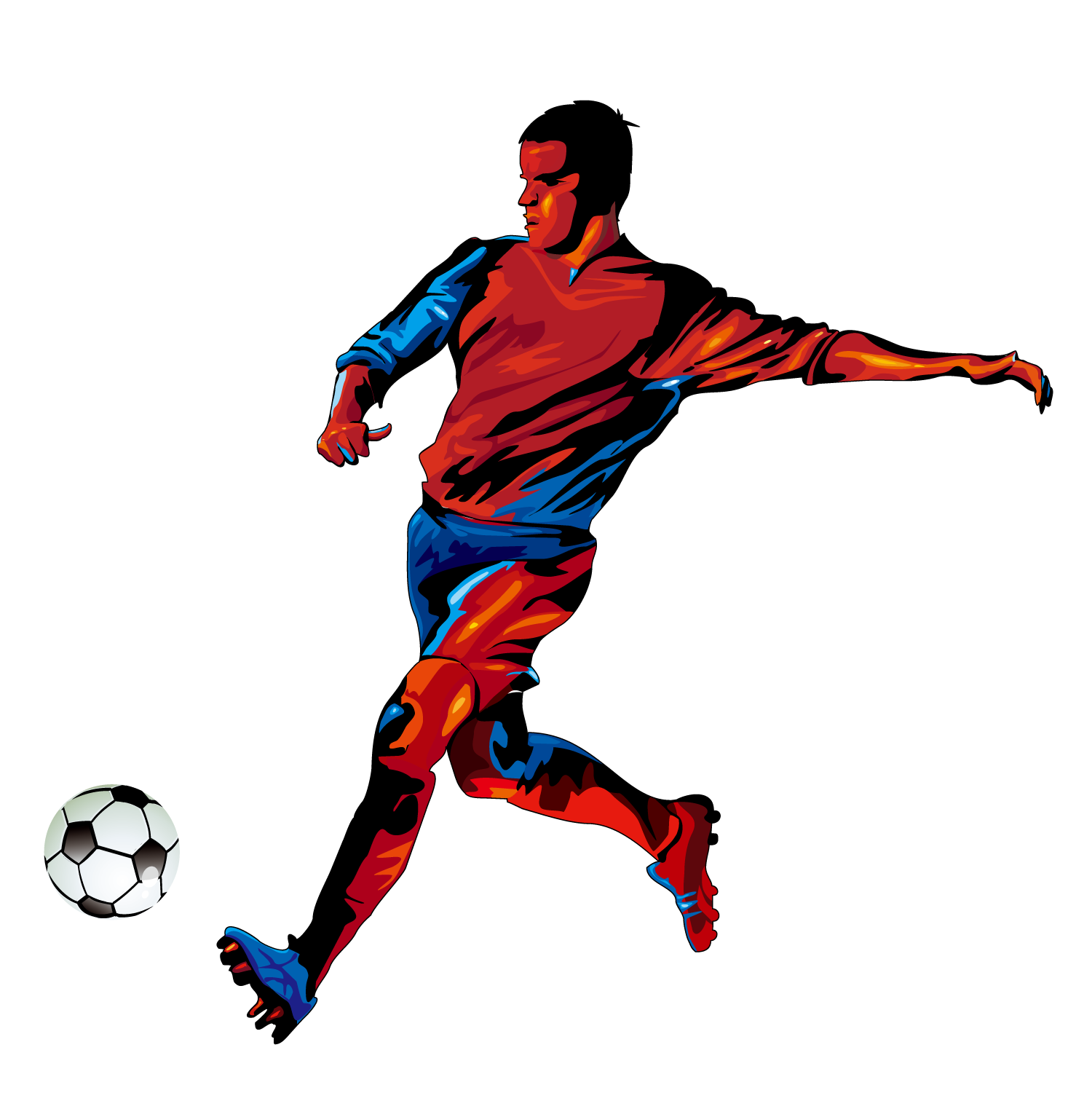 Game clipart played. Football free download peoplepng