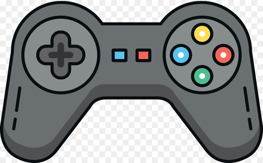 Image result for remote. Gaming clipart electronic game