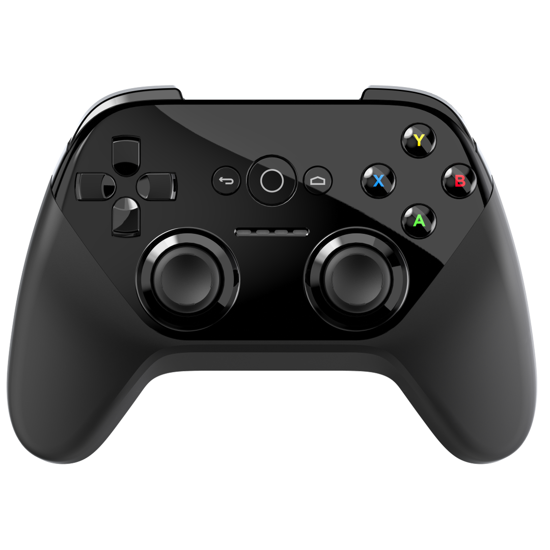 Game clipart remote. Free video controller download