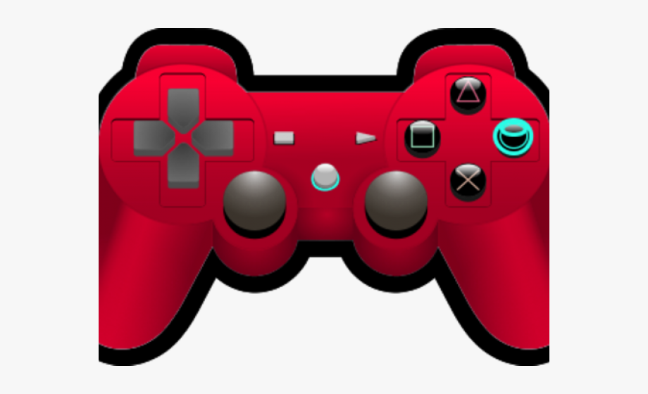 Game clipart remote. Playstation png free cliparts