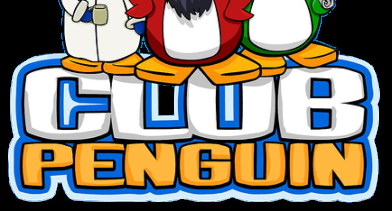 Game clipart school club. Penguin closing its doors