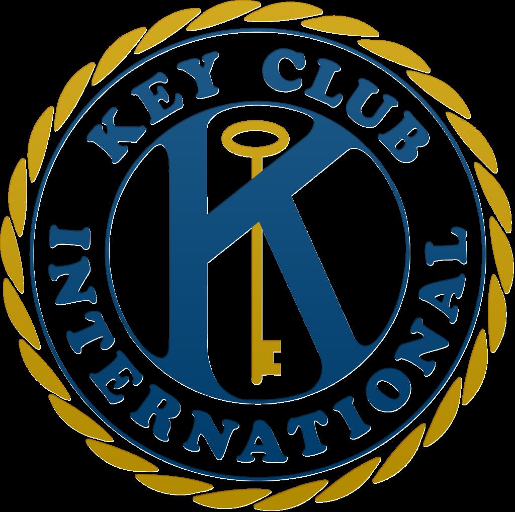 Game clipart school club. List student life key
