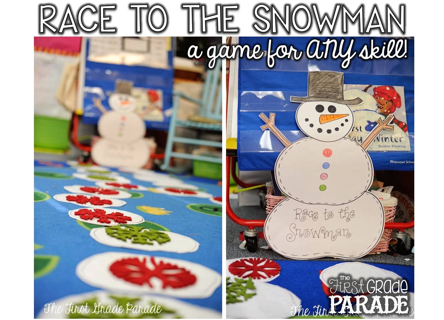 Game clipart school game. Snowman fun freebies and