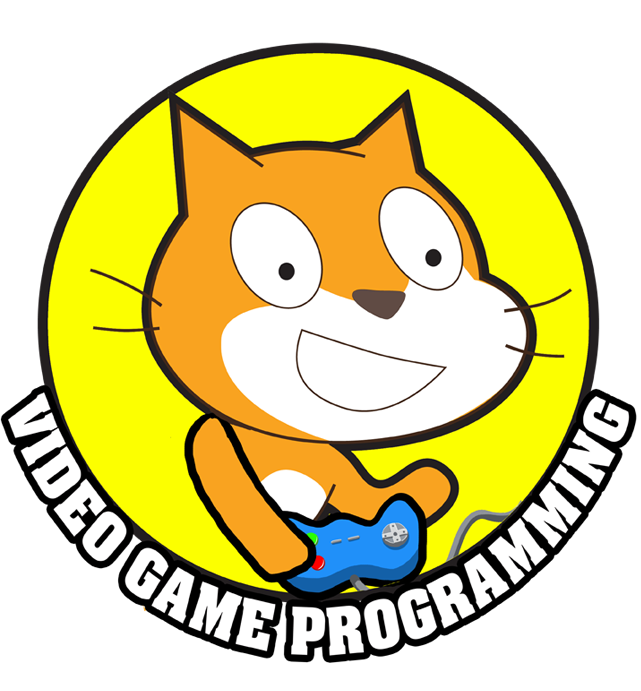 Game clipart school game. Intro to video programming