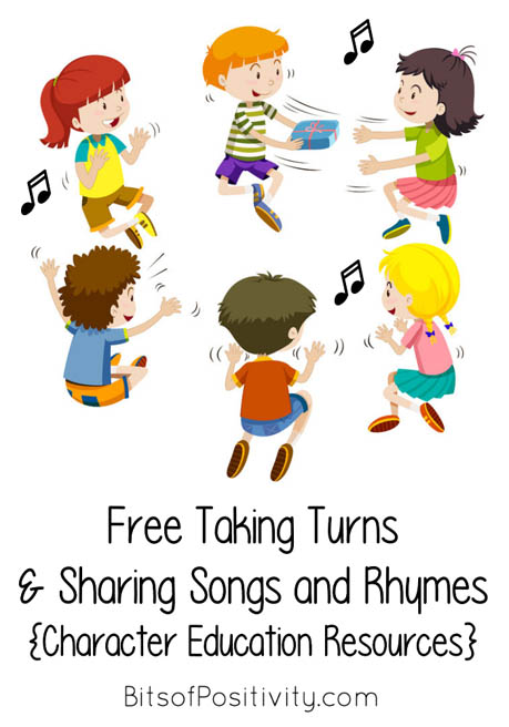 Game clipart share and take turn. Free taking turns sharing
