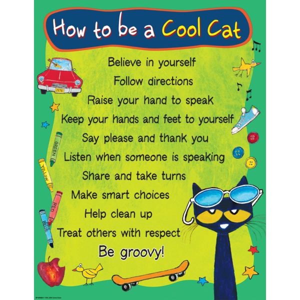 Game clipart share and take turn. Pete the cat how
