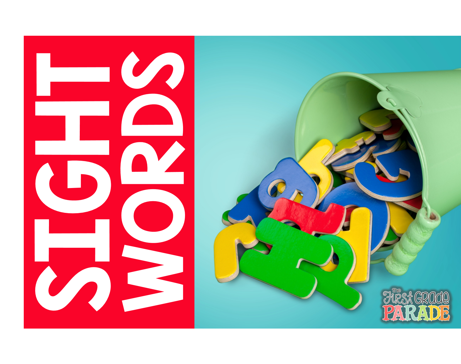 Game clipart share and take turn. Sight words freebies the