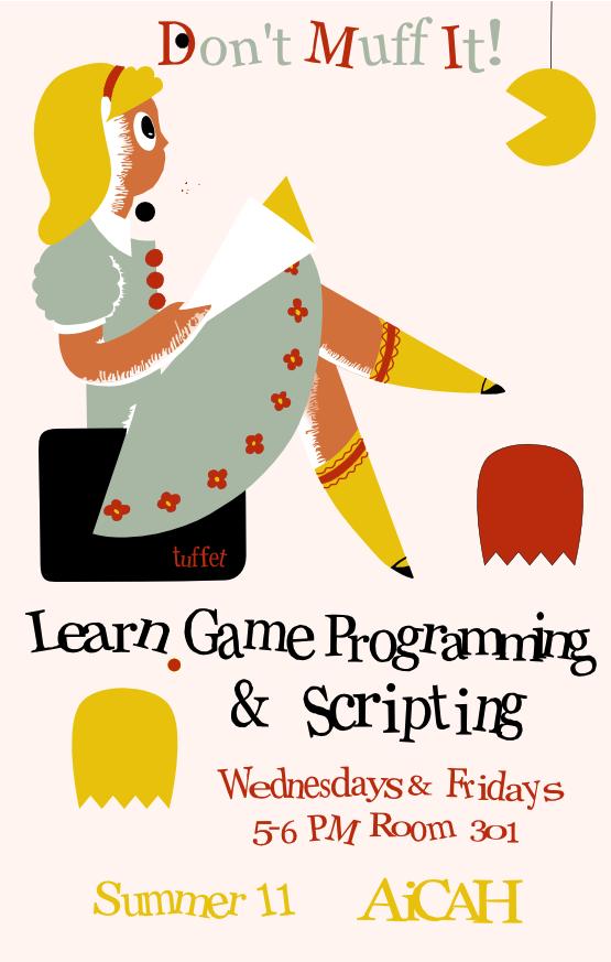 Clipartist net clip art. Game clipart summer game