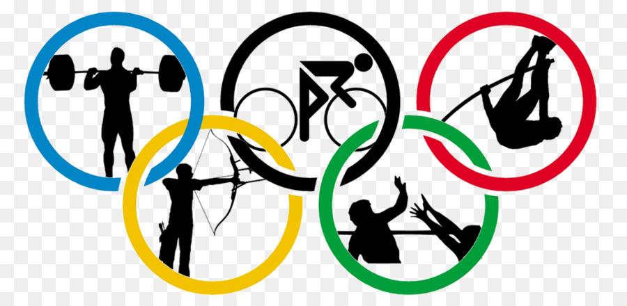 Symbol sports font line. Game clipart summer game