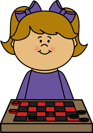 Clip art images for. Play clipart board game