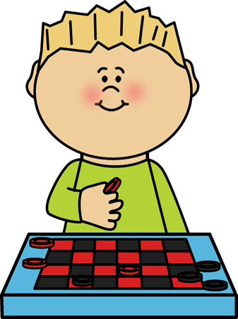 Game clipart table game. Board clip art images