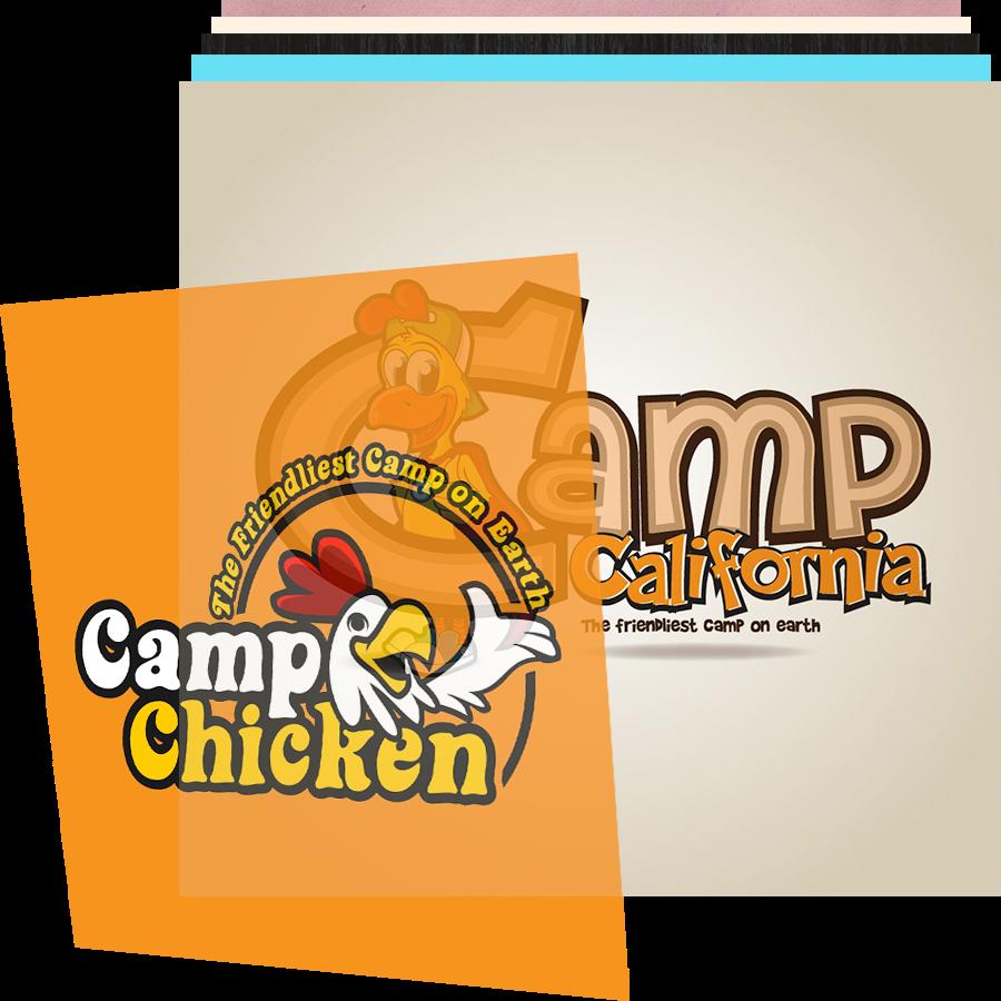 Game clipart team game. Games recreation logo design
