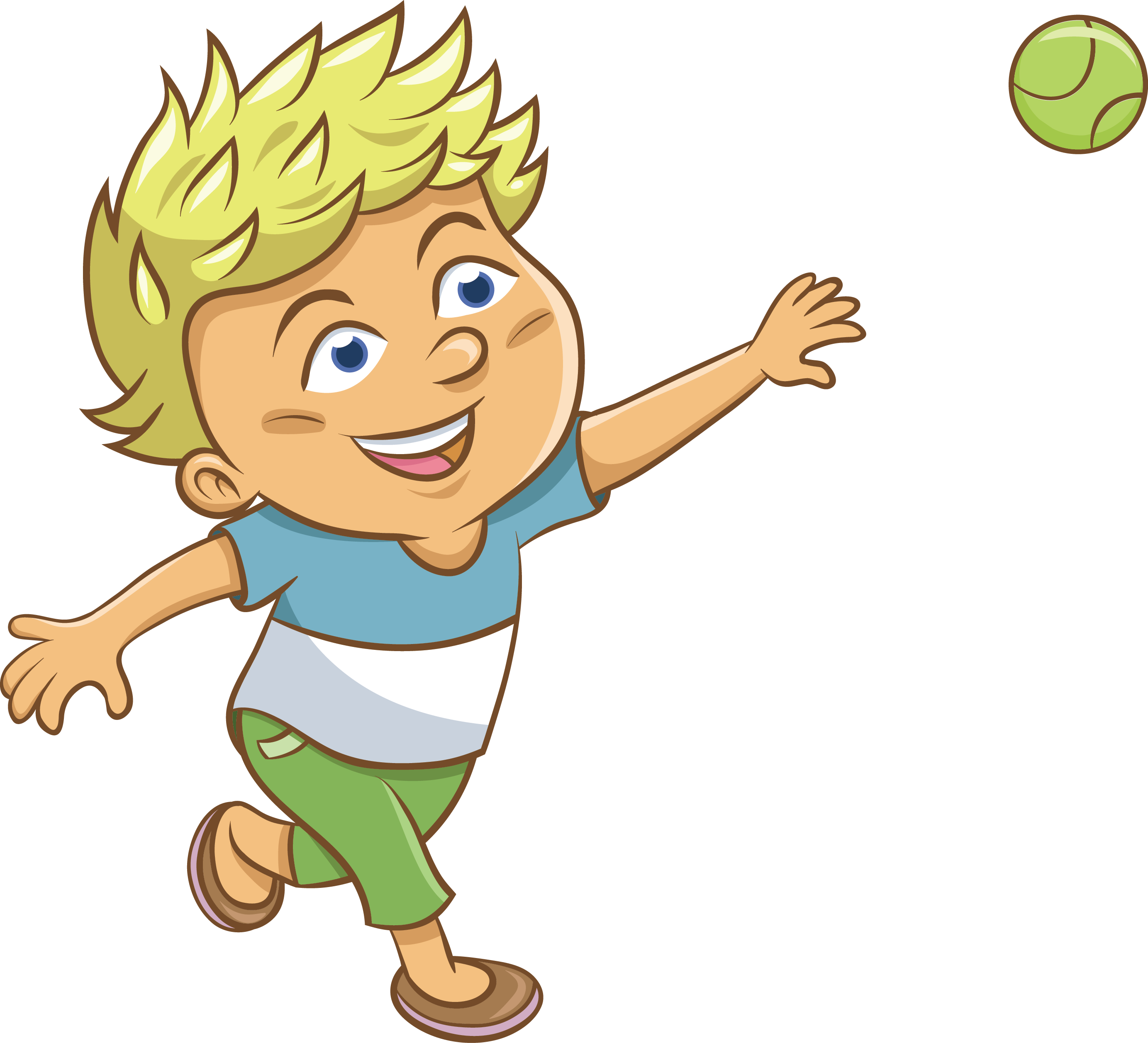 Ball at getdrawings com. Volleyball clipart child