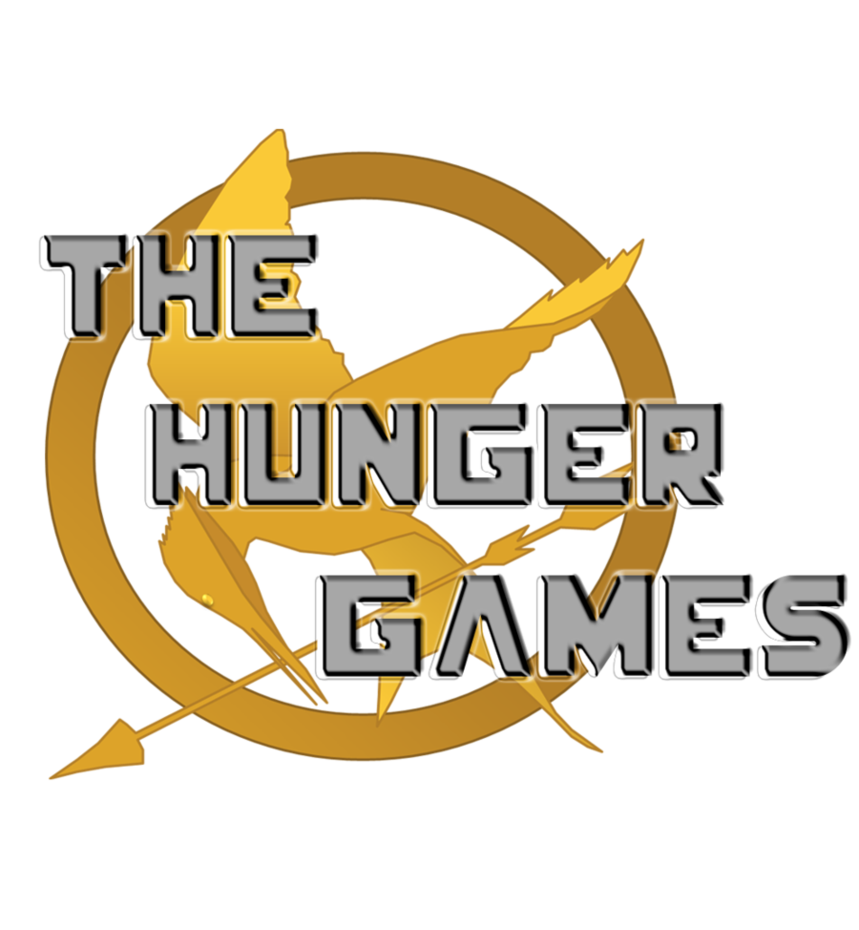 Game clipart transparent. The hunger games png