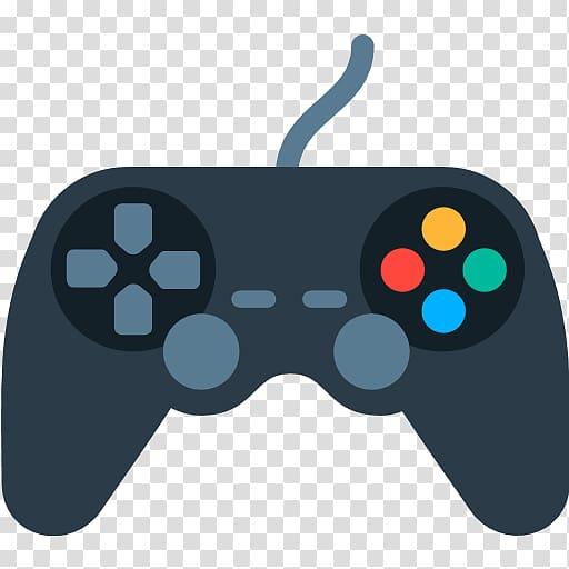 Emoji video sms games. Game clipart transparent