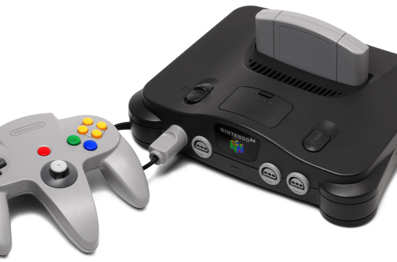 Nintendo clipground the turns. Gaming clipart n64 controller