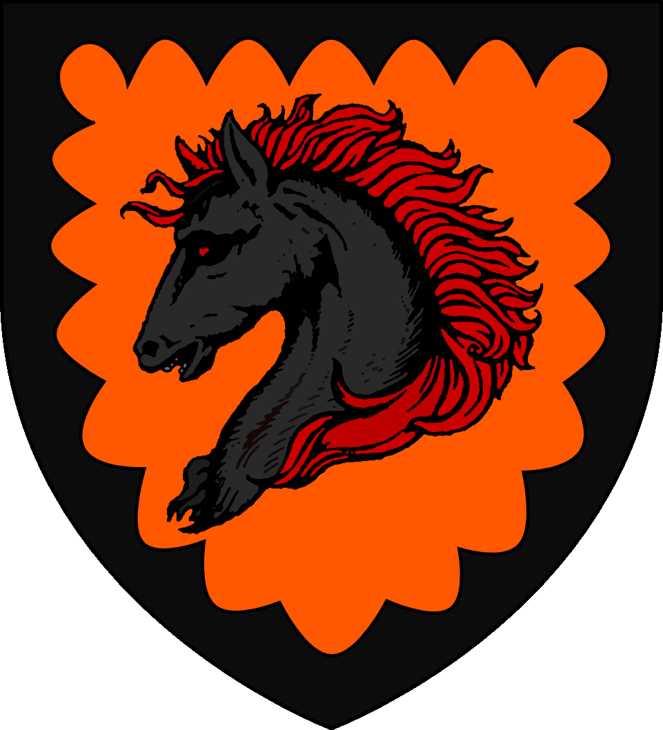 Game of thrones house sigils png. Ryswell a wiki ice