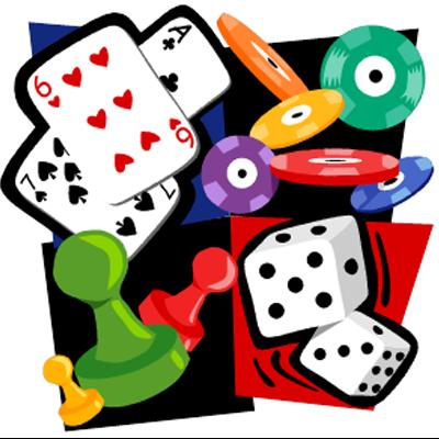 Jokingart com. Games clipart