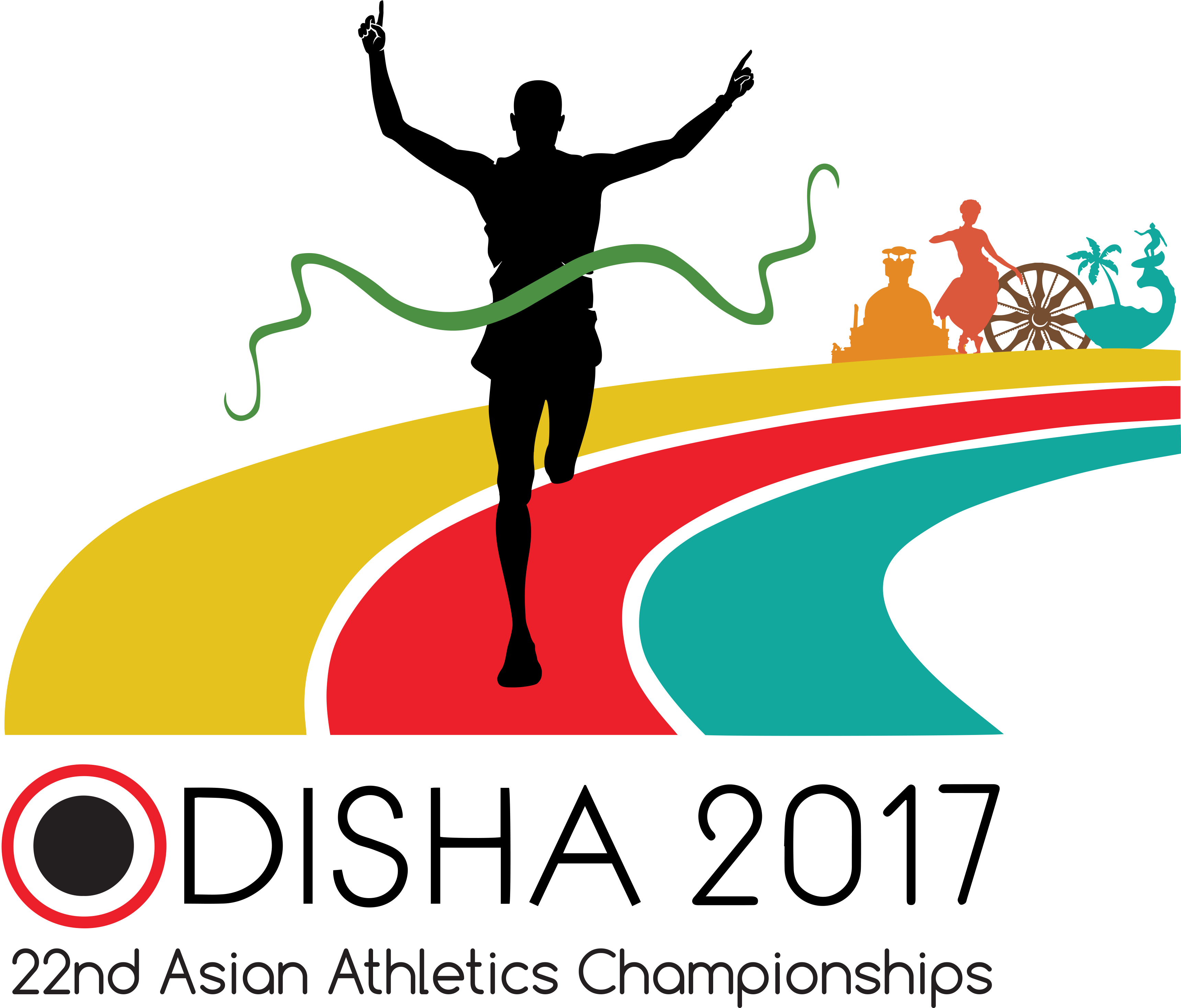 Aac official info. Games clipart athletic game